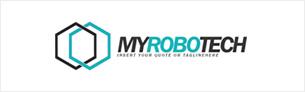 Boston Robotic Technology