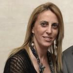 Lucia Barbieri