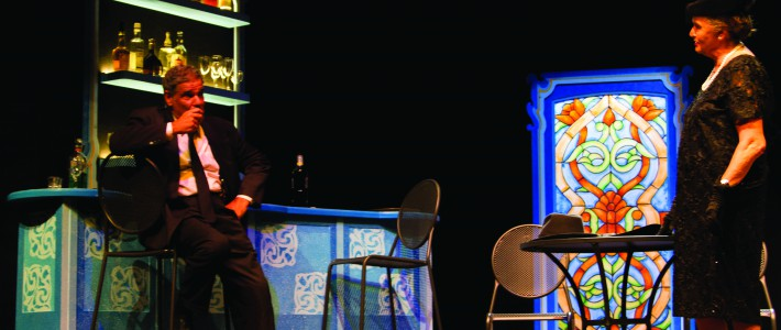 Maigret al Liberty Bar – 2015 di Georges Simenon
