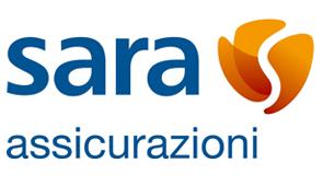 sara-assicurazioni-logo-web-1