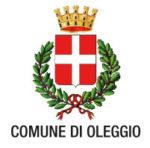 comune_oleggio