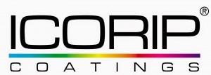 logo-icorip