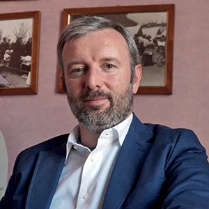 Andrea Baldassini